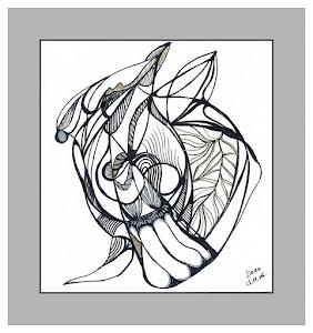 drawing28.jpg