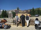 Dale, Bill, Joe (Hoosier Pass)