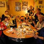 2011-12-07 - Spotkanie środowe - Ozdoby świąteczne