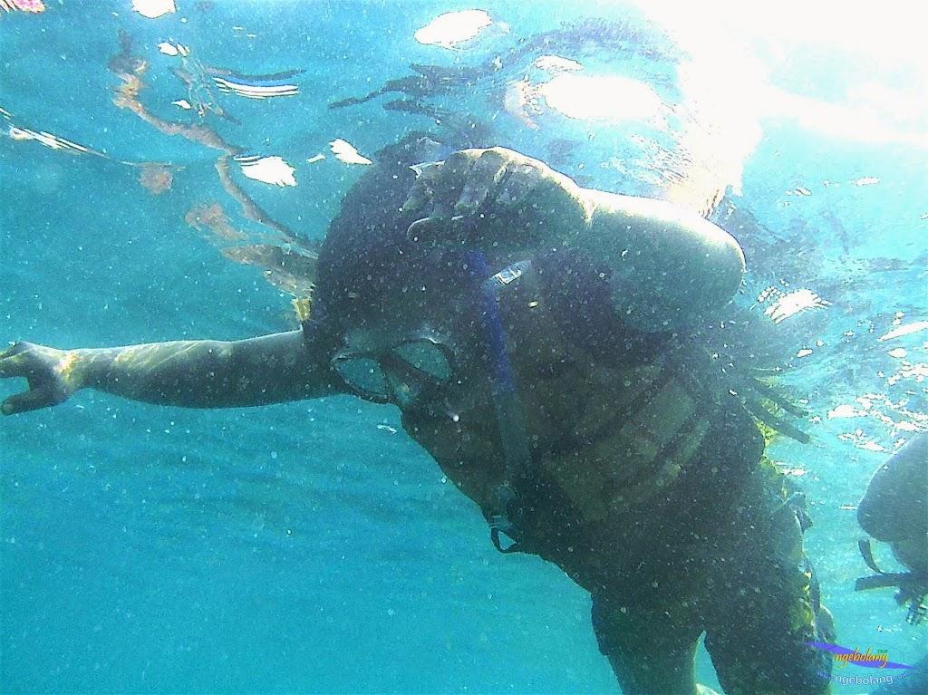 Pulau Harapan, 16-17 Mei 2015 GoPro  18