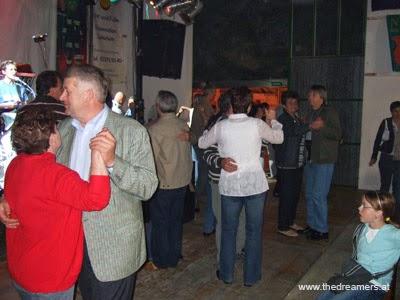 FFTrasdorf2008 005