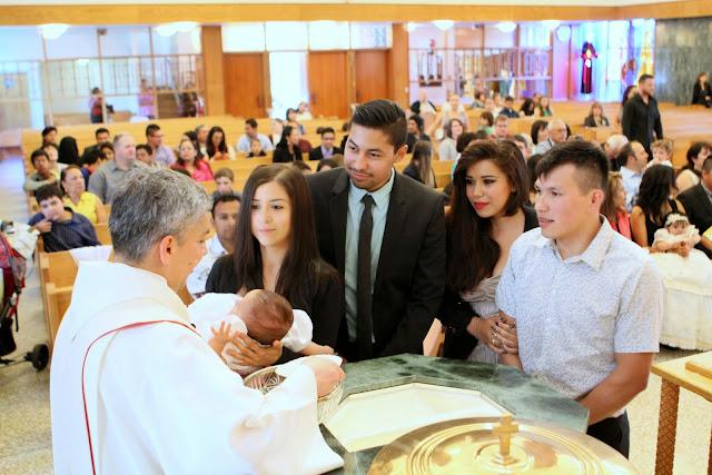 July Baptism - IMG_1292.JPG