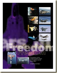 Partners In Freedom_01
