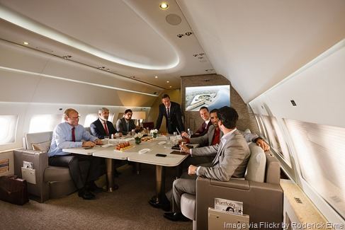 business-executive-corporate-jet