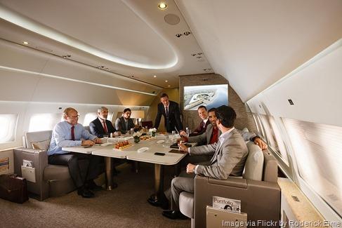 business-executive-corporate-jet