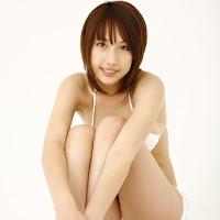[DGC] No.628 - Riho Hasegawa 長谷川リホ (20p) 28.jpg