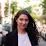 Rikki Goldenberg's profile photo