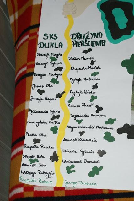 Obóz 2011 - dasd_1.jpg