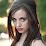 Whitney Milam's profile photo