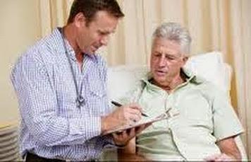 Obat Gangguan Prostat