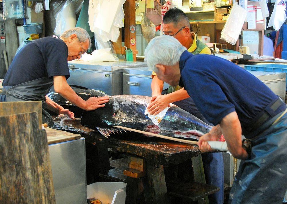 tsukiji-fish-market-9