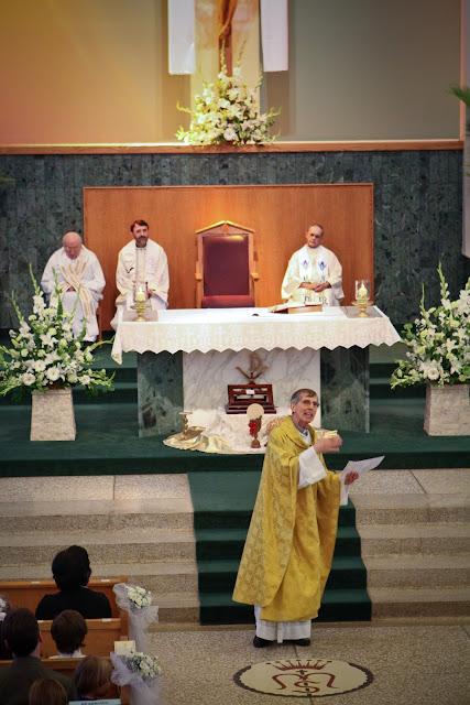 OLOS Children 1st Communion 2009 - IMG_3073.JPG