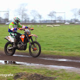 Stapperster Veldrit 2013 - IMG_0039.jpg