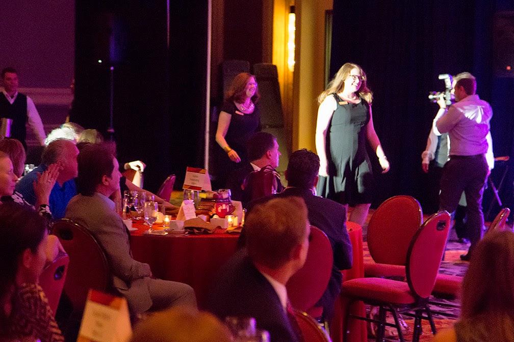 2014 Copper Cactus Awards - TMC_462A4118.jpg