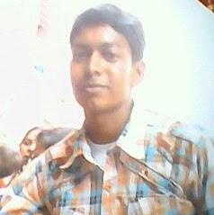 Kanchan Khan Photo 13