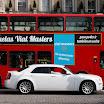 autoescuelas-vial-masters-autobus.jpg