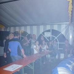 Erntedankfest 2011 (Sonntag) - kl-P1060275.JPG