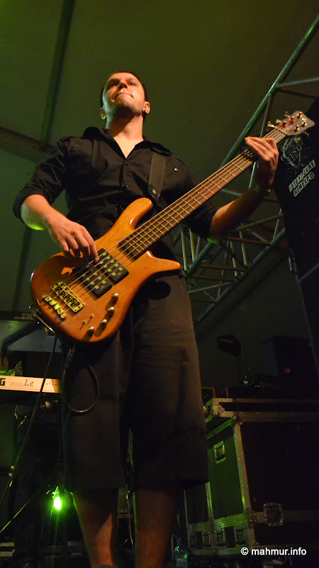 Tiarra @ OST Fest - DSC_0914.JPG