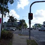 Macquarie Park railway station (396953)