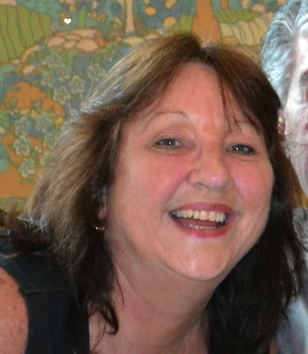 Wendy Hubbard