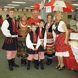 5th Pierogi Festival - pictures by Janusz Komor - IMG_2145.jpg