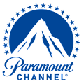 Paramount Channel Online en Vivo por internet