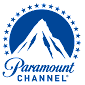 Paramount Channel Online en Vivo por internet