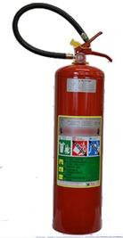extintor-agua-pressurizada copy