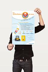 création affiches sur mesure // paris +33 06 8528 9977