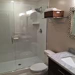 willard-utah-bathroom-remodel2.JPG