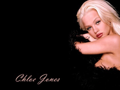 chloe-jones