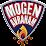 Mogen Av Updates's profile photo