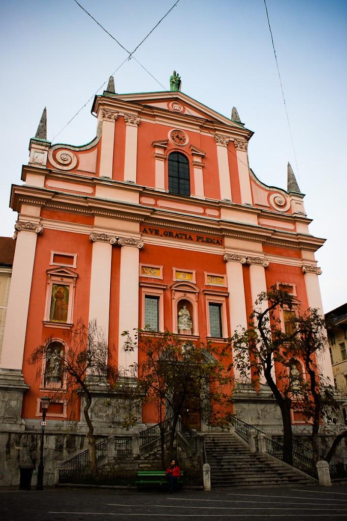 Foggy Sunday in Ljubljana - Vika-7783.jpg