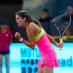 Julia Görges - Mutua Madrid Open 2015 -DSC_6638.jpg