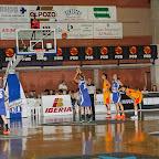 Baloncesto femenino Selicones España-Finlandia 2013 240520137525.jpg