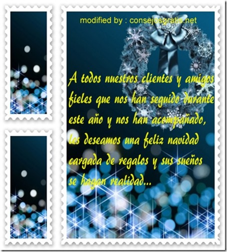 navidad (86)