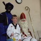 09-12-05 - Sinterklaas 91.JPG.jpg