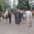 paarden4daagse Zorgvliet 2012 051.jpg
