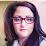 Jennifer Parzuchowski's profile photo