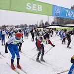 39. Tartu Maraton - img_8856TSM_.jpg