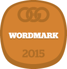 Wordmark2015_Bronze.png
