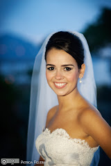 Foto 0391. Marcadores: 04/12/2010, Casamento Nathalia e Fernando, Fotos de Maquiagem, Maquiagem, Maquiagem de Noiva, Niteroi, Olivia Quintanilha