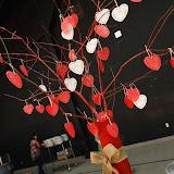 Valentines Dinner 2014-02-16 - DSC01172.JPG