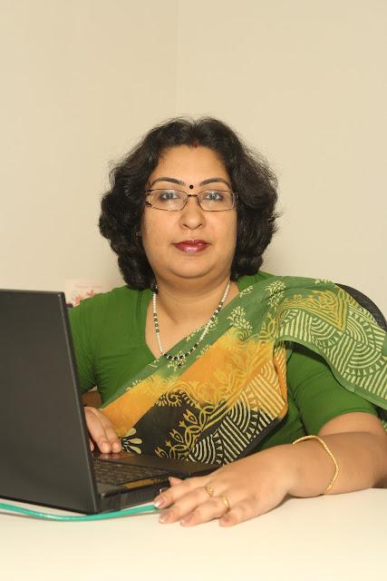 Dr. Rachana Chattopadhyay.JPG