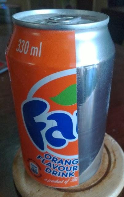 soda blasting machine rental