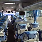 Nieuwe Tourismo Milot Reizen (25).jpg