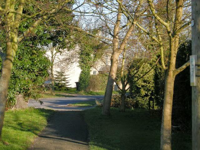 Woodhurst Pictures by Gil and Margie Wheeler - DSCN0200.jpg