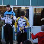 Vintercup SMTB 2015 186.jpg