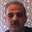 Mojtaba Tayefeh Chamani's profile photo