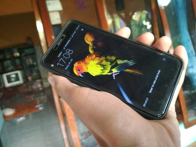 Handphone Xiaomi yang Mendapatkan MIUI 9